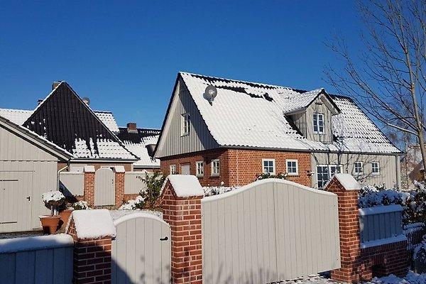 Ferienhaus ELEGANCE en Behrensdorf - imágen 1