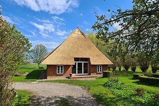 Kembser Cottage mit Weitblick