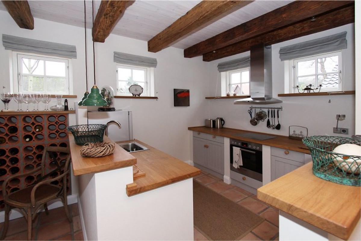 ferienhaus the cottage ferienhaus in behrensdorf mieten. Black Bedroom Furniture Sets. Home Design Ideas