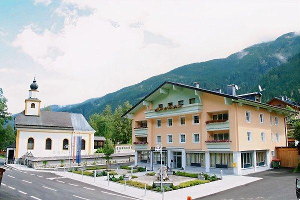 Wohnung Unter-Obertauern à Untertauern - Image 1