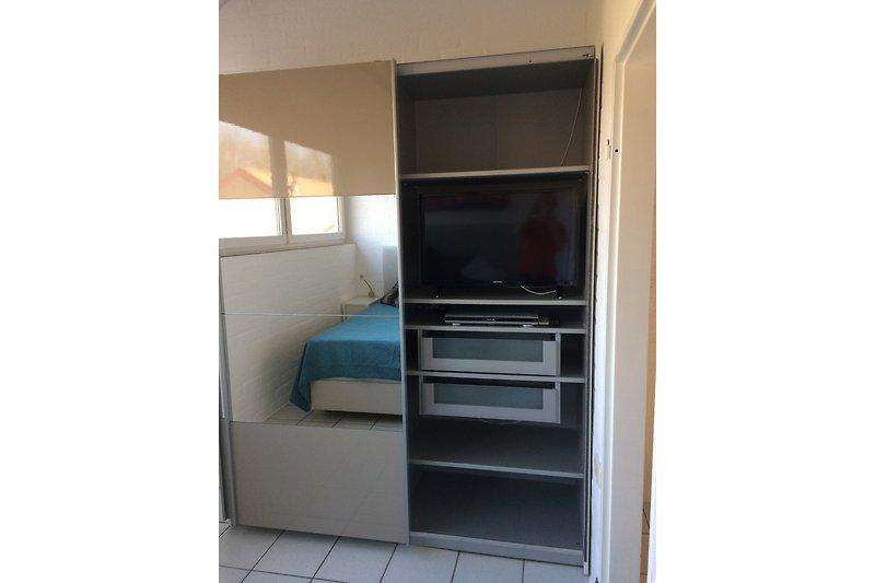 ferienhaus k52 in aquadelta ferienhaus in aquadelta mieten. Black Bedroom Furniture Sets. Home Design Ideas