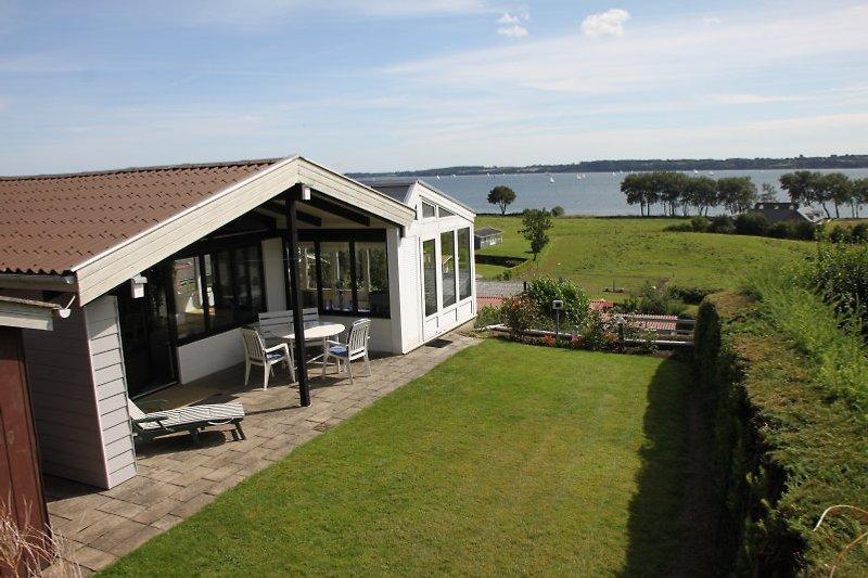 Casa vacanze in Apenrade - immagine 2