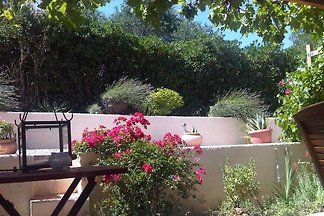 Holiday home in Portiragnes-Plage