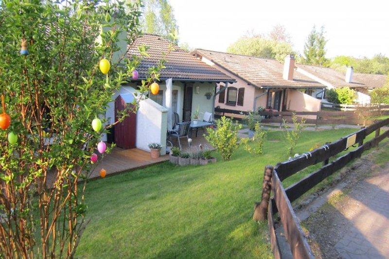 Maison de vacances à Stromberg - Image 2