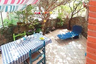 Villina - Haus für jede Jahreszeit