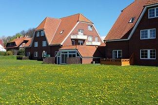 Appartement à Barendorf