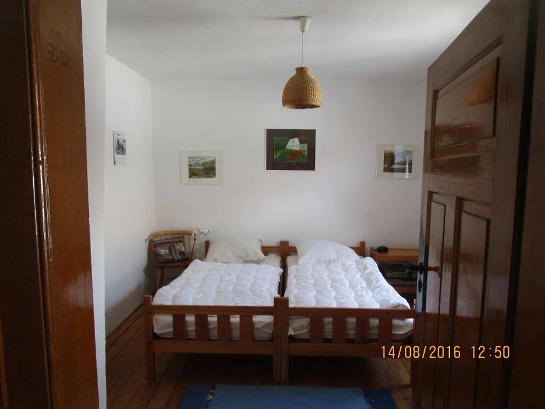 ferienhaus r ckert ferienhaus in bad kreuznach mieten. Black Bedroom Furniture Sets. Home Design Ideas