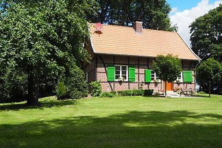Holiday home in Greven