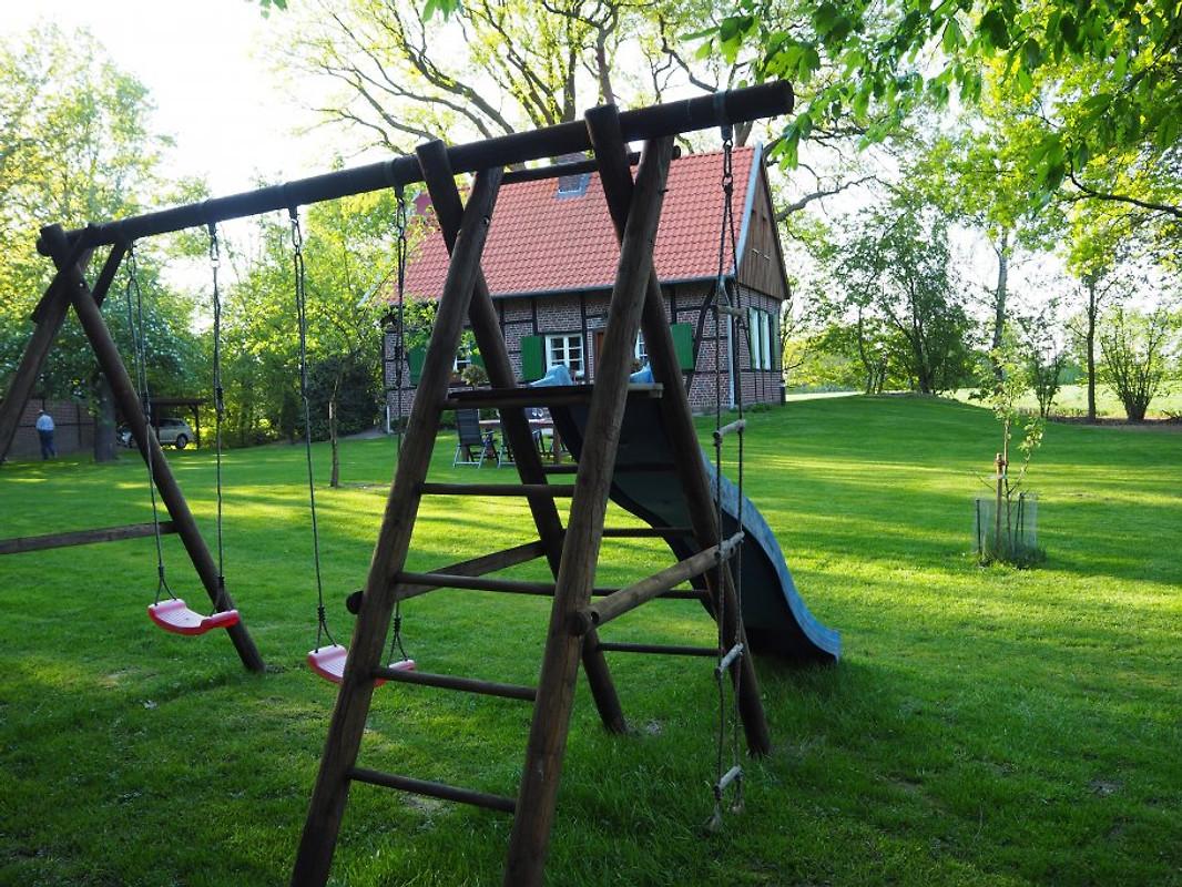 Klettergerüst Auf Englisch : Gemeinschaftsschule lütjenburg klettergerüst archive