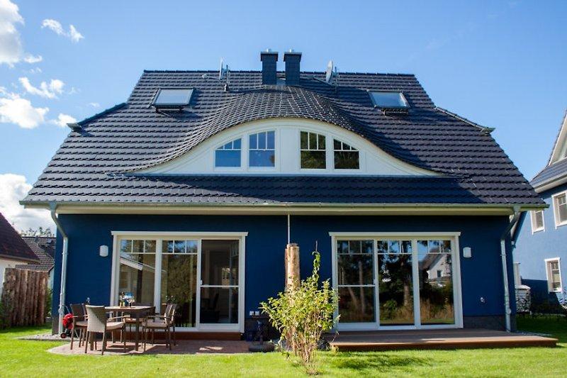 Maison de vacances à Zingst - Image 2