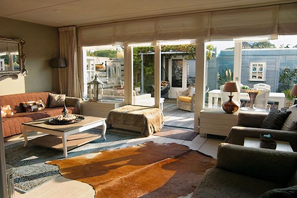 Golden beach casa vacanze in zandvoort affittare for Appartamenti amsterdam vacanze