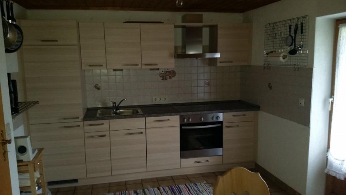 piesenkam ferienwohnung in waakirchen mieten. Black Bedroom Furniture Sets. Home Design Ideas
