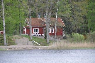 Casa vacanze in Tingsryd