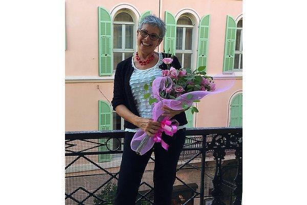Madame A. Braccini