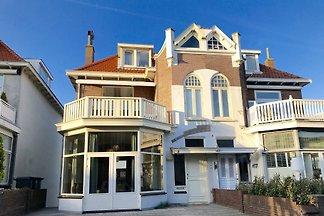 Maison Rue de La Mer