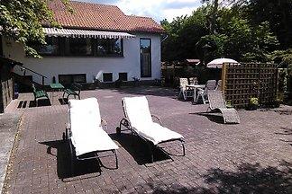 Maison de vacances à Bad Sobernheim