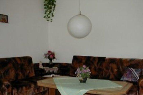 Ferienhaus  à Dolni Becva - Image 1