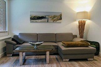 Appartement à Westerland