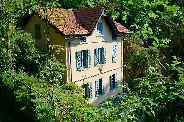 Maison à Tremezzo à Tremezzo - Image 1