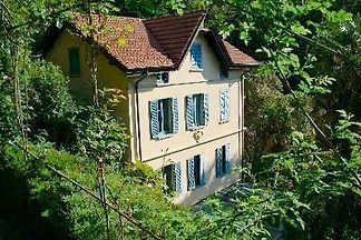 House in Tremezzo