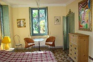 Kuća u Tremezzo