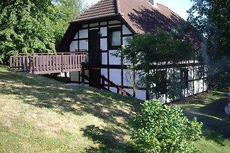Maison de vacances à Frankenau