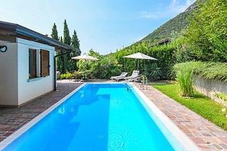 Holiday home in Villanuova sul Clisi