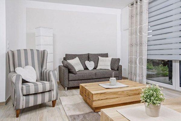 Appartamento in Pfronten - immagine 1