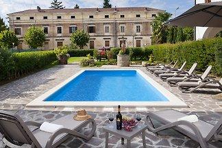 Villa Livade