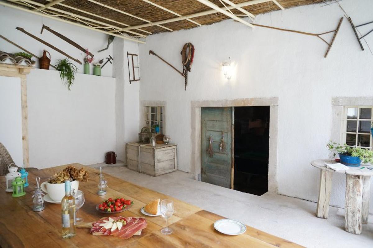 Villa livade casa vacanze in livade affittare for Piani casa a prezzi accessibili 5 camere da letto