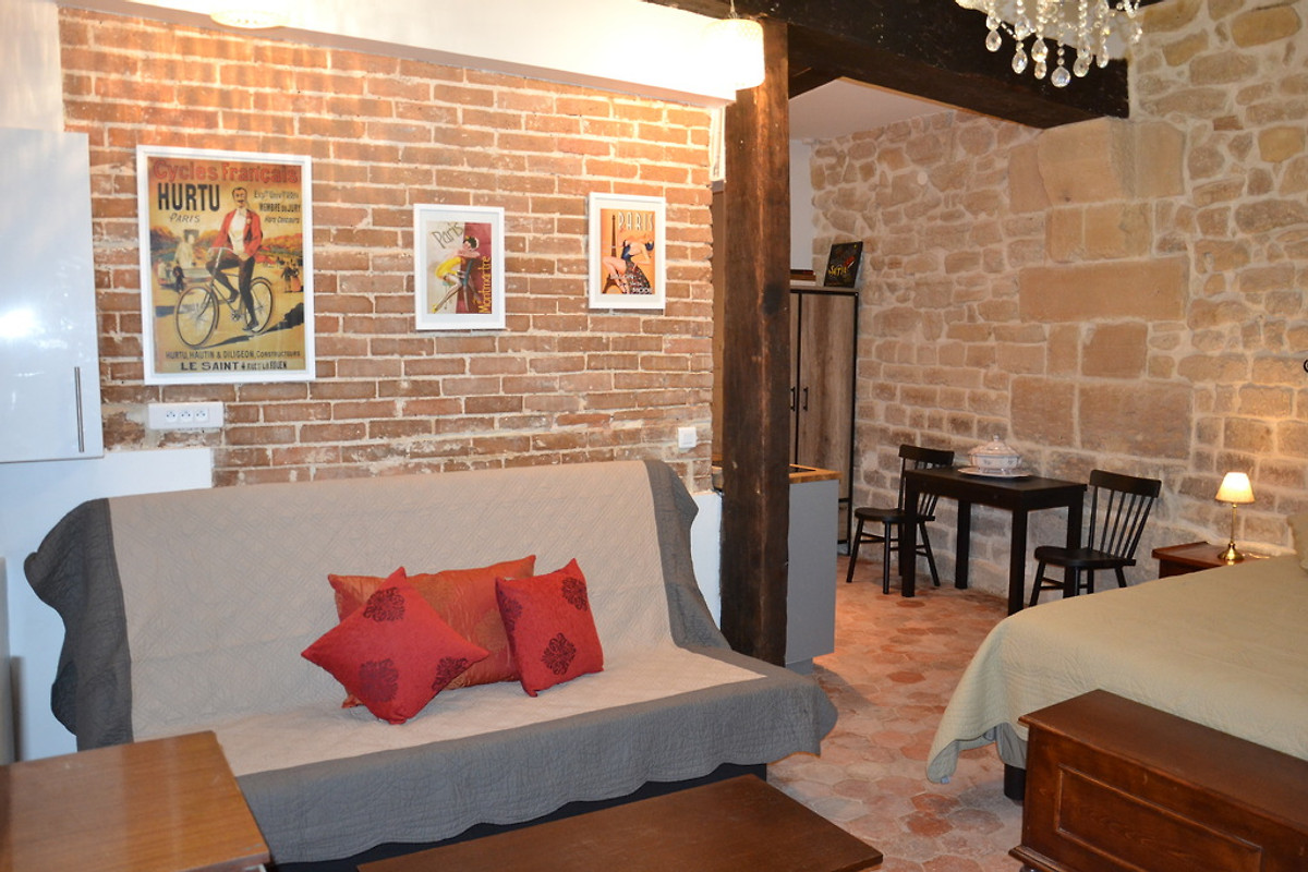 Magnifique meubl centre de paris appartement paris louer for Meuble a louer paris
