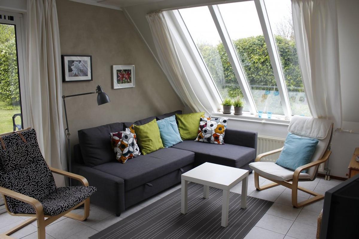 ferienhaus zeeland village ferienhaus in scharendijke mieten. Black Bedroom Furniture Sets. Home Design Ideas