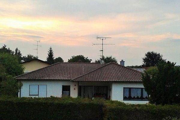 Casa vacanze in Tettenweis - immagine 1