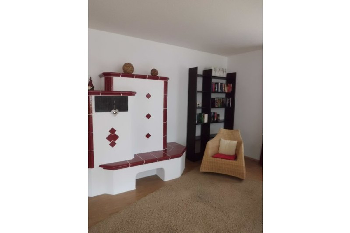 ferienhaus tettenweis ferienhaus in tettenweis mieten. Black Bedroom Furniture Sets. Home Design Ideas