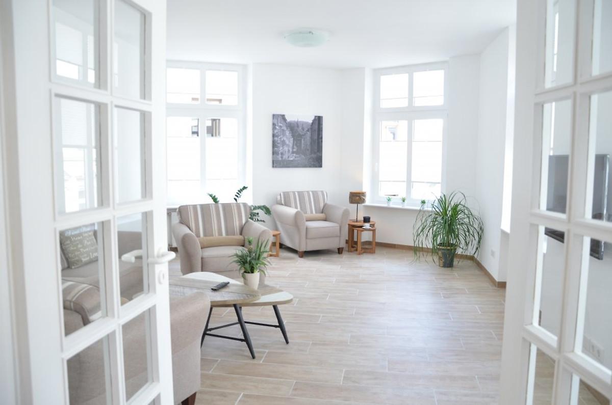 am wundersch nen lberg ferienwohnung in wuppertal mieten. Black Bedroom Furniture Sets. Home Design Ideas