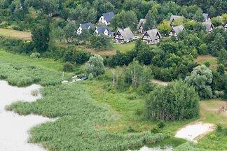 Hébergement à Quilitz