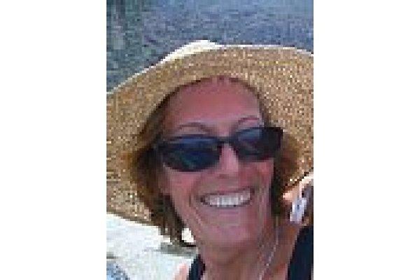Mrs. U. Grenz