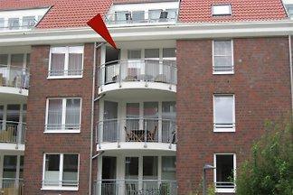 Residenz Hohe Lith, Wohnung. 1.26