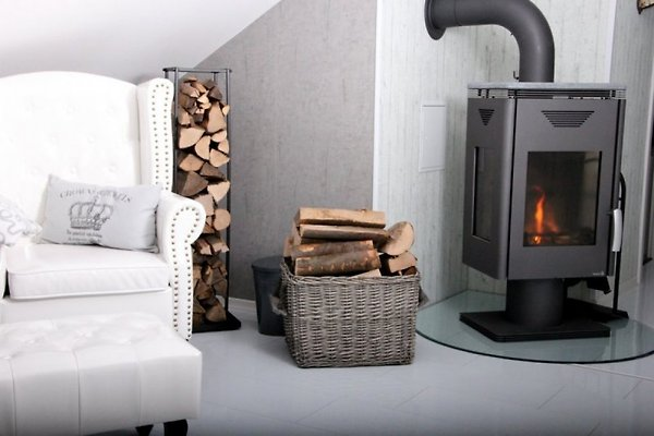 solling lounge ii ferienwohnung in holzminden mieten. Black Bedroom Furniture Sets. Home Design Ideas