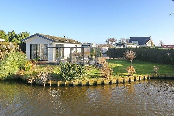 chalet de duinpan 21 ferienwohnung in noordwijk mieten. Black Bedroom Furniture Sets. Home Design Ideas