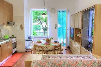 Casa Mary Levanto - Cinque Terre