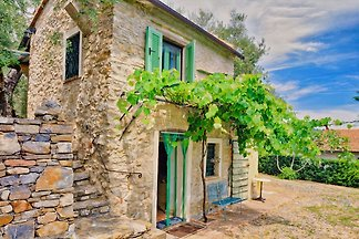 il Passatempo Country house