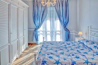 Apartment Stella - Diano Marina