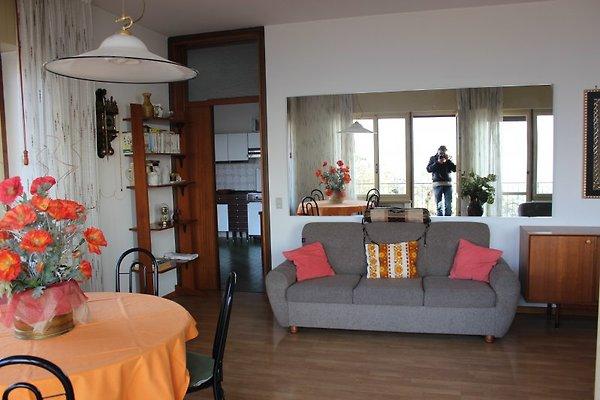 Residence la Virgola à Brenzone - Image 1
