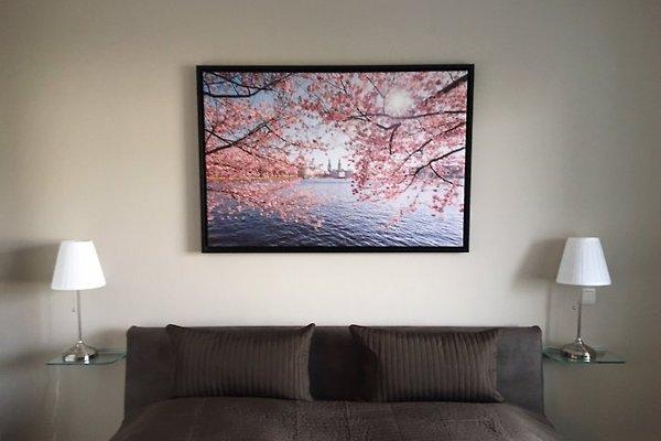 Appartement à Scharbeutz - Image 1