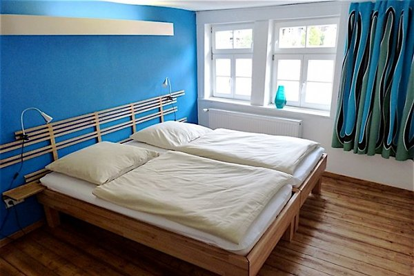 das h uschen ferienhaus duderstadt ferienhaus in duderstadt mieten. Black Bedroom Furniture Sets. Home Design Ideas