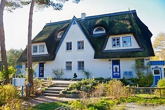 Apartamento en Zingst