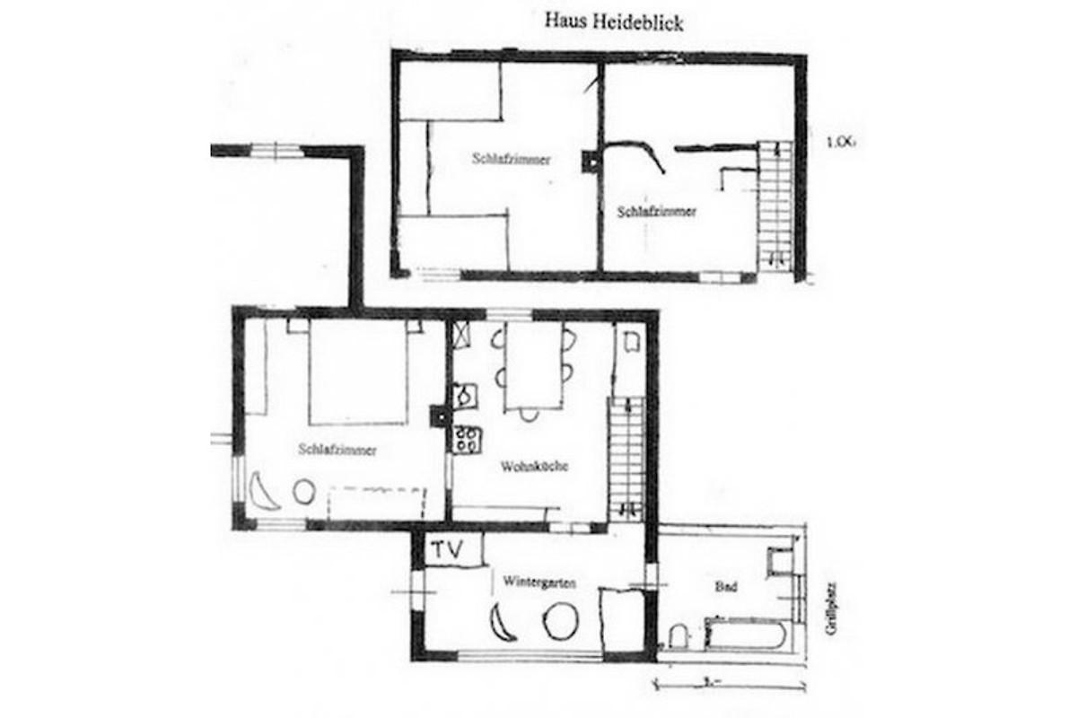 nordsee ferienhaus ferienhaus in cuxhaven mieten. Black Bedroom Furniture Sets. Home Design Ideas
