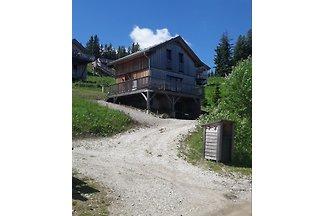 Kuća za odmor Dopust za oporavak Klippitztörl