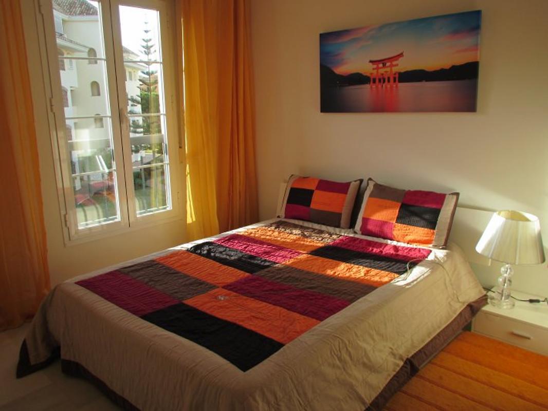 strandwhg 3sz 2b der beste s dlage ferienwohnung in marbella mieten. Black Bedroom Furniture Sets. Home Design Ideas